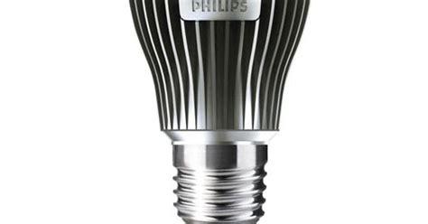 understanding leds new light bulb terms led news