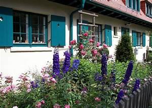 Kleine Bäume Vorgarten : kleine vorg rten reihenhaus gartenstadt hellerau ~ Michelbontemps.com Haus und Dekorationen