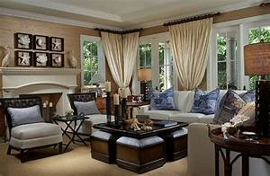 beautiful living room ideas dgmagnetscom With images of beautiful living rooms