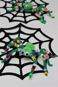 Bricolage Halloween Adulte : best 25 bricolage halloween ideas on pinterest halloween crafts for kids to make halloween ~ Melissatoandfro.com Idées de Décoration