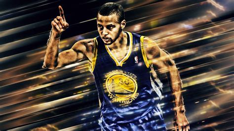stephen curry   hd sports wallpapers hd wallpapers