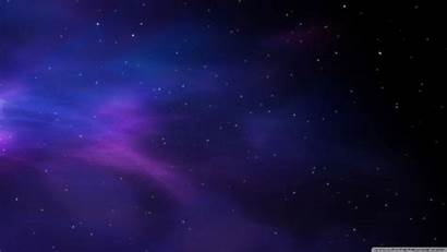 Space Purple Stars Colors Wallpapers Background 4k
