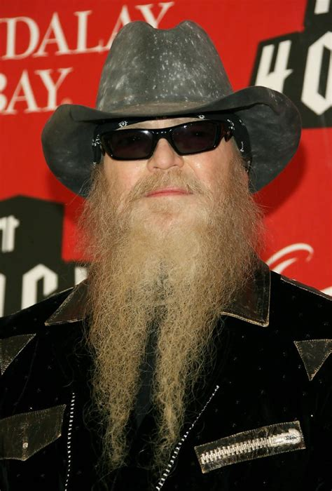 As one of the founding members of the band, hill was known as a jack of all trades as he played bass guitar, sang backing and lead vocals, and keyboards over the years. Celebrities Dusty Hill, Birthday: 19 May 1949, Dallas ...