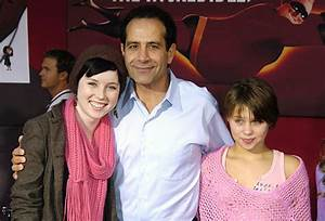 Search Results Tony Shalhoub Family | The Best Hair Style