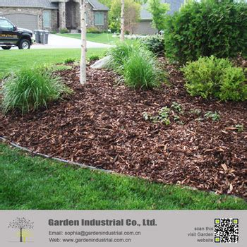 buy garden mulch pine bark mulch for home landscaping buy pine bark pine bark nuggets garden mulch product on