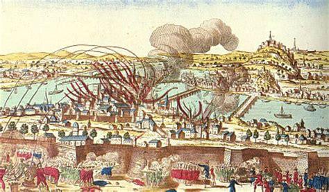 med lyon siege siège de lyon et capitulation le 9 octobre 1793 présence