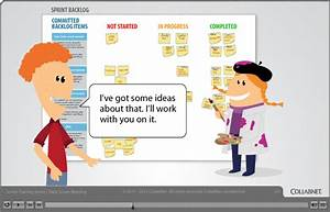 Image gallery scrum meeting for Stand up meeting minutes template