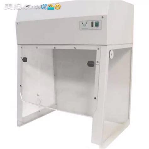 horizontal laminar airflow cabinet horizontal laminar air flow cabinet buy laminar air flow