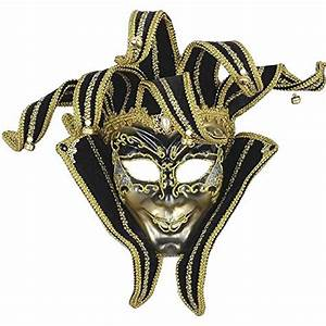 Top 10 Best Masquerade Masks For Men in 2016 - All Best Top 10