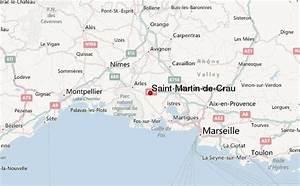 Peugeot Saint Martin De Crau : guide urbain de saint martin de crau ~ Gottalentnigeria.com Avis de Voitures
