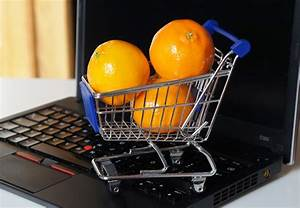 Online Lebensmittel Kaufen : lebensmittel kaufen online lizenzfreie fotos bilder ~ Michelbontemps.com Haus und Dekorationen