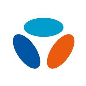 bouygues telecom si鑒e désimlockage forum d 39 assistance bouygues telecom