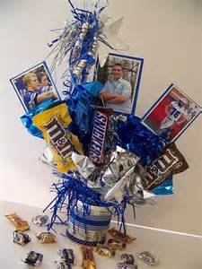 graduation table centerpiece ideas photograph just recentl