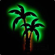 Paper Mache Palm Tree Craft Ideas Pinterest
