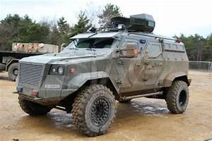 International Armored Group - International Armoured ...