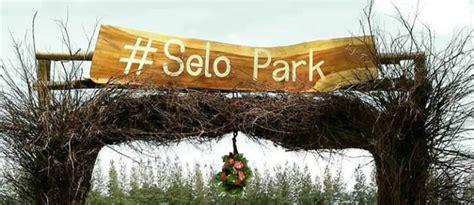 Mulai dari rp 5.000 untuk wisatawan domestik. Rute dan Harga Tiket Masuk Selopark Nganjuk, Suguhan Keindahan Wisata Apik dari Kota Angin ...