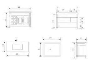standard kitchen island dimensions ideas bathroom countertop depth ada bathroom countertop depth bathroom countertop depth