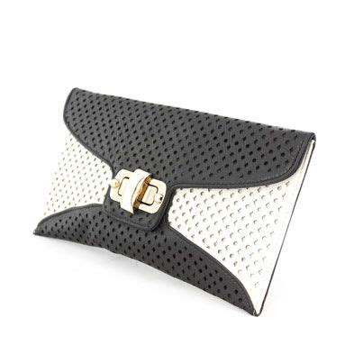 crazy  clutches   join  purse paparazzis clutch club  details coming