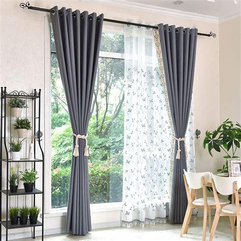 rideaux fenetre chambre rideaux pour fenetre de chambre 12 voilages pour de