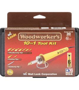 Woodworkers 10-In-1 Tool Kit- & wood crafts at Joann.com ...
