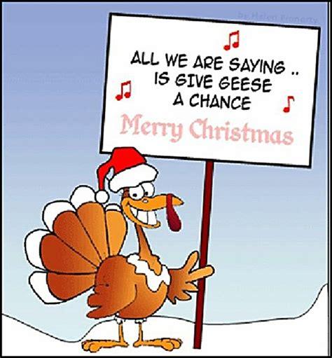 Rude Sayings Christmas Shopper