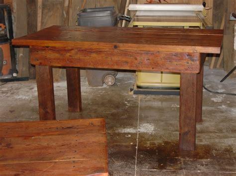 custom kitchen island table primitivefolks pine tables custom farm tables harvest