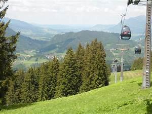 Ferienwohnung Allgäu Herzen, Oberallgäu Familie Stumpf