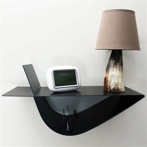 luminaire design chambre table de chevet suspendue design table de nuit moderne