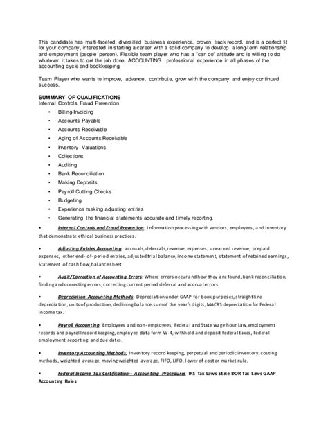 Are References Necessary On A Resume by 15 Suggestions For Writing Application Essays B A In