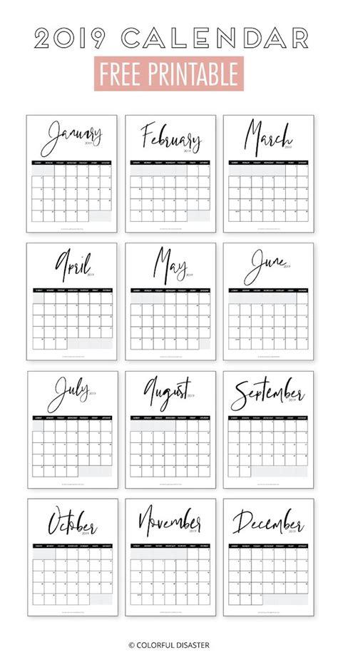calendarios   imprimir gratis calendarios