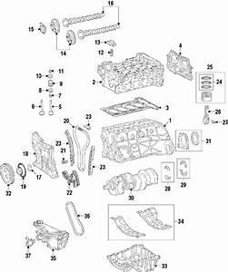 Mercedes Benz Oem Parts Diagram