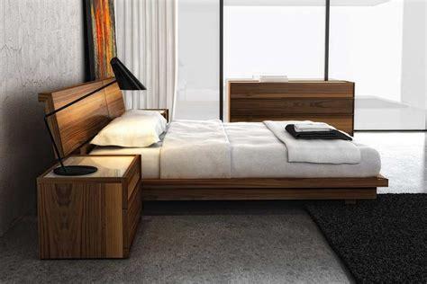 modern line furniture bedroom swan table up line by huppe modern bedroom furniture
