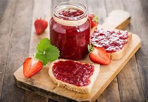 Gläser Für Marmelade : marmelade schnelle freude marmelade ohne kochen ~ Eleganceandgraceweddings.com Haus und Dekorationen