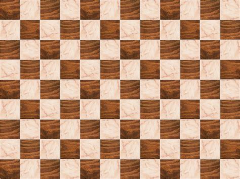 White Wood Grain Wallpaper 33 Beautiful Wood Texture Background Pattern For Designers