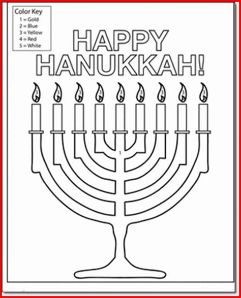 hanukkah preschool activities project edu hash