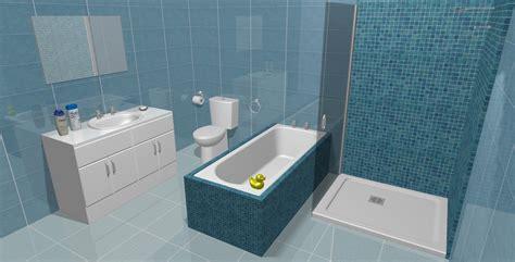 free bathroom design tool bathroom remodel design tool home mansion