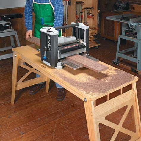 planer woodsmith tips woodwork