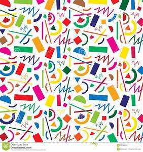 17 Abstract Seamless Pattern Vector Images - Seamless ...