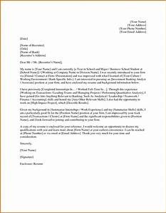 6 investment banking sample cover letter lease template With cover letter for asset management position