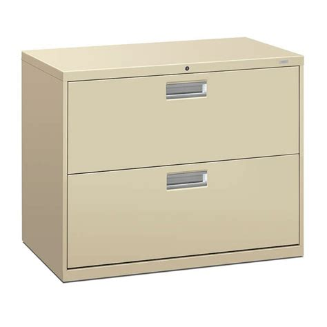 hon lateral file cabinet hon brigade 2 drawer lateral file cabinet atwork office