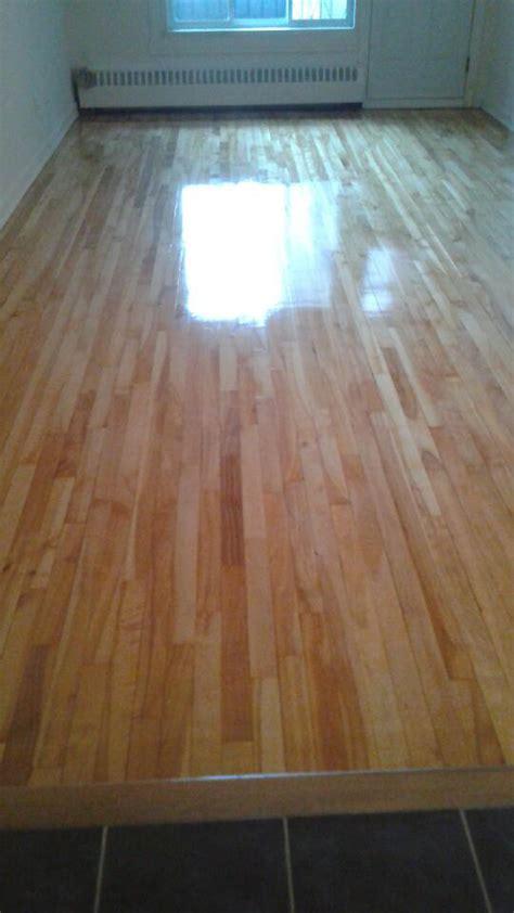 poseur de plancher flottant poseur de plancher de bois franc et de plancher flottant 224