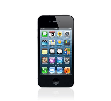 iphone 4s used new innovations in the iphone 4s that make it to use