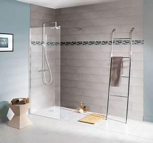 Brico Dépôt Le Plus Proche : douche l 39 italienne 20 mod les d couvrir c t maison ~ Dailycaller-alerts.com Idées de Décoration