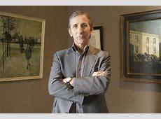 Fine Art Dealer Agnew's Saved By Investors artnet News