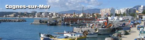 meteo marine port navalo 28 images maree info 104