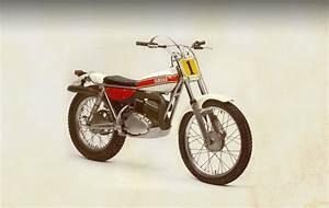 Kawasaki Aix En Provence : c zanne motorcycles aix en provence trouvez votre moto de l gende ~ Medecine-chirurgie-esthetiques.com Avis de Voitures