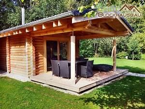 Wandschutz Für Stühle : gartensauna selber bauen ~ Yasmunasinghe.com Haus und Dekorationen
