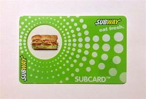 Carte De Fidélité Auchan Fr : carte de fid lit metro subway application ~ Dailycaller-alerts.com Idées de Décoration