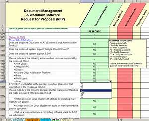 dms evaluation selection for document management system With vendor document management