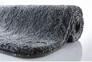 Badteppich Kleine Wolke Reduziert : kleine wolke badteppich relax anthrazit badteppiche bei ~ A.2002-acura-tl-radio.info Haus und Dekorationen